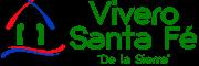 Vivero Santa Fe